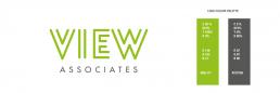 Architect logo design manchester