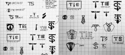 Logo design altrincham