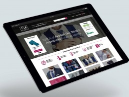 website design altrincham
