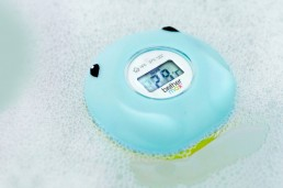 bath product photo