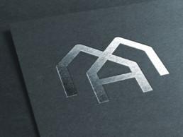 builder branding design altrincham